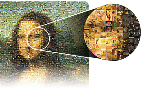 http://economyplaques.com/images/photo%20mosaic.jpg